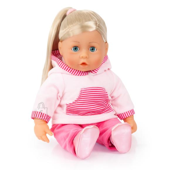 e29996adbdf Gerardo's Toys | eesti keeles rääkiv nukk Mia 38cm | SHOPPA.ee