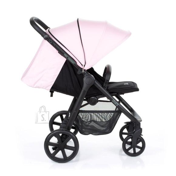 f75406c66fc Kergkäru ABC Design Okini roosa | SHOPPA.ee