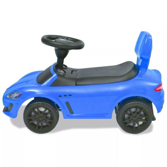 1061da75abd Chi Lok Pealeistumisauto Maserati sinine Chi Lok Pealeistumisauto Maserati  sinine