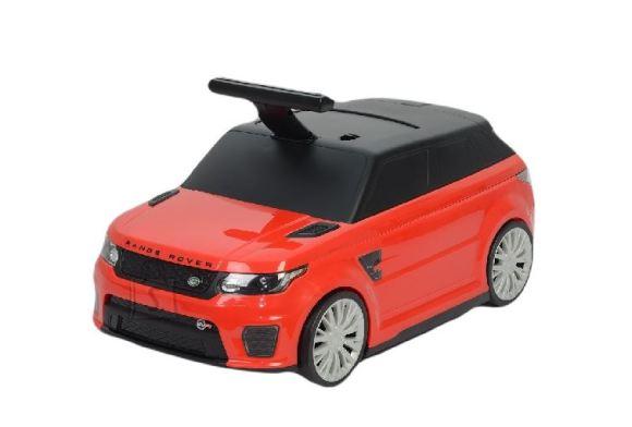 17b16e8c9c0 Pealeistutavad autod ja sõidukid lastele: Auto | SHOPPA.ee