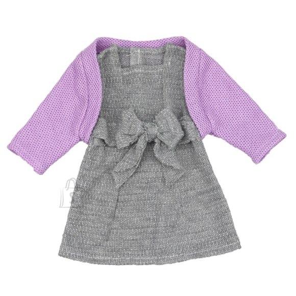 Gerardo's Toys Nuku kleit ja jakk