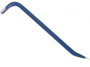 Naelasõrg 500x17mm