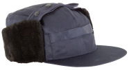 Töömüts (talvine)