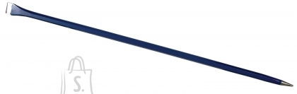Lõhkumiskang 1600x25mm