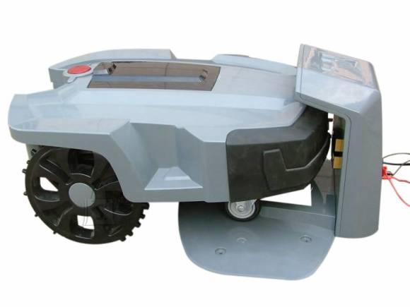 E-robotniiduk Denna