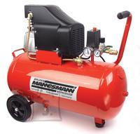 Mannesmann kompressor 50L
