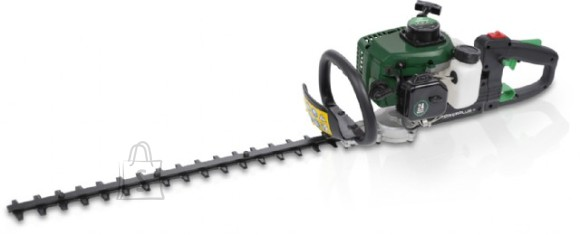 PowerPlus hekitrimmer 22.5 cm³