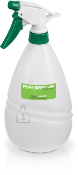 PowerPlus aiaprits 1L