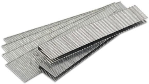 Klambrid 40mm
