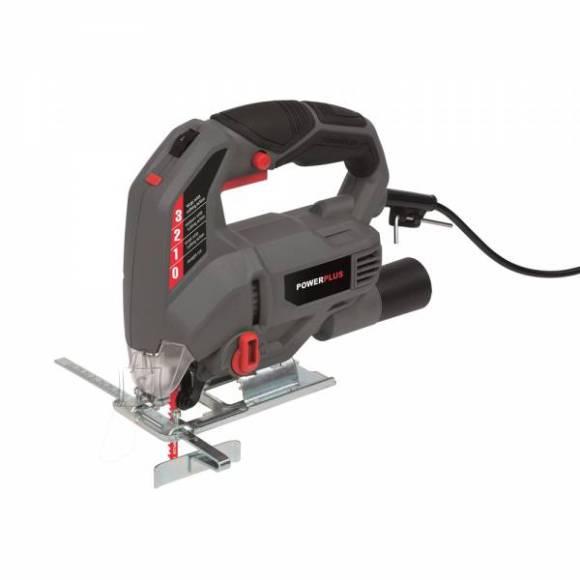 Tikksaag PowerPlus E710W