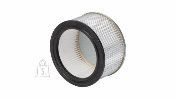PowerPlus Filter tuhaimurile POW X312