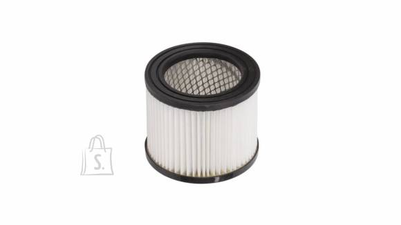 Filter tuhaimurile POW X301