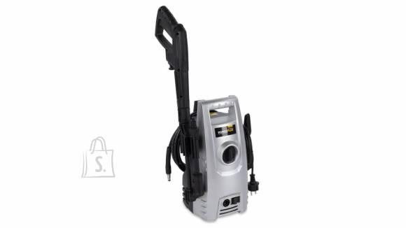 PowerPlus Survepesur PowerPlus XG 1200W