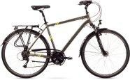 Romet meeste jalgratas WAGANT 3