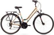 Romet naiste jalgratas GAZELA 2