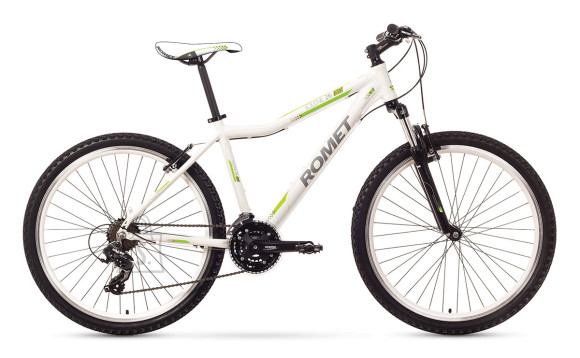 """Romet 26"""" naiste jalgratas Jolene 3.0"""