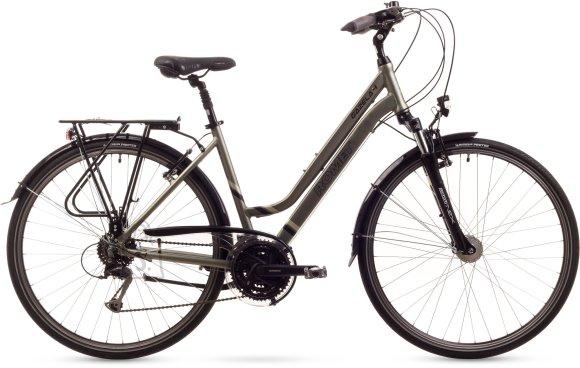 Romet naiste jalgratas GAZELA 4.0