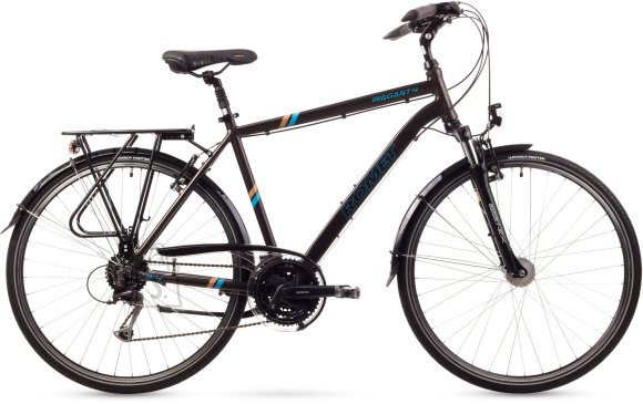 Romet meeste jalgratas WAGANT 4