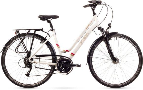 Romet naiste jalgratas GAZELA 3