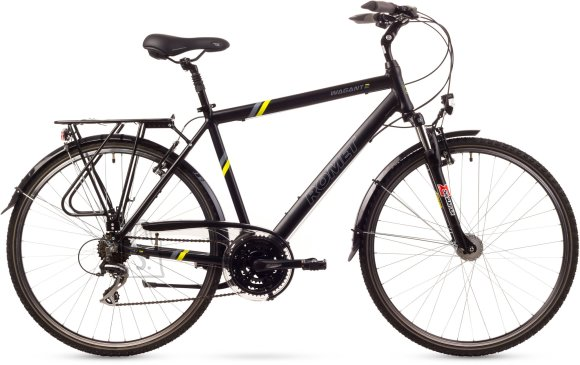 Romet meeste jalgratas WAGANT 2