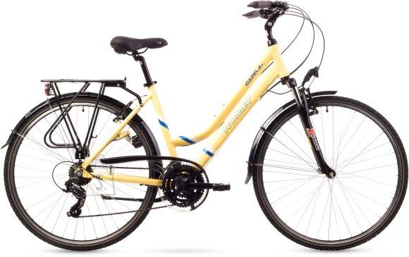 Romet naiste jalgratas GAZELA 1