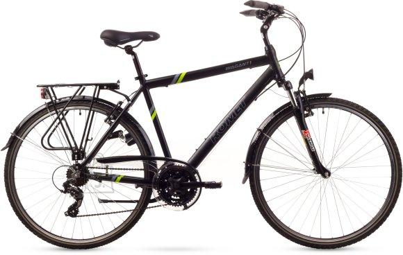 Romet meeste jalgratas WAGANT 1
