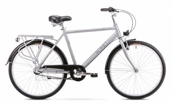 Romet meeste jalgratas ORION 3S (2019)
