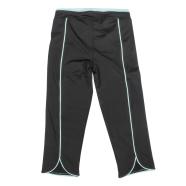 Spokey dressipüksid Keepfit Pants