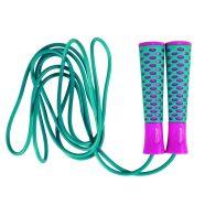 Spokey hüppenöör Candy Rope