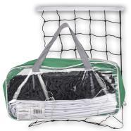 Spokey võrkpalli võrk Volley Net 3
