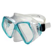 Spokey snorkeldamise mask Natator