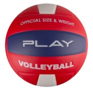 Spokey võrkpall Play II