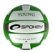 Spokey võrkpall Young II