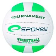Spokey võrkpall Tournament II