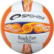Spokey võrkpall Beach Fun II