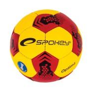 Spokey käsipalli pall Optima II