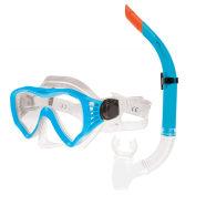 Spokey snorkeldamise komplekt Gomera