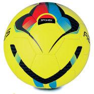 Spokey sisejalgpall Unus Futsal