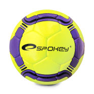 Spokey jalgpall Impact
