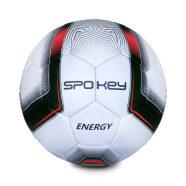 Spokey jalgpall Energy