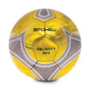 Spokey jalgpall Velocity Mini