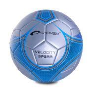 Spokey jalgpall Velocity Spear