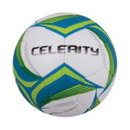 Spokey jalgpall Celerity