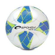 Spokey saalijalgpall Neo II - valge/sinine