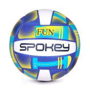 Spokey võrkpall Fun III