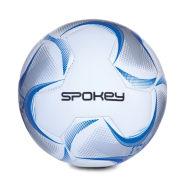 Spokey jalgpall Razor