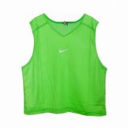 Spokey spordisärk, vest Nike