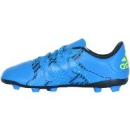 Spokey Adidas Junior X 15.4 FXG