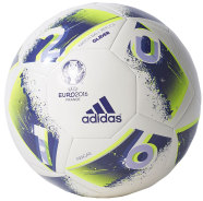 Spokey jalgpall Adidas 2016