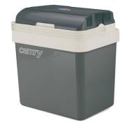 Spokey kaasaskantav autokülmik Camry CR 8065